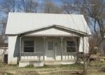 Foreclosed Home in E SEQUOYAH, Oologah, OK - 74053
