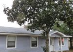 Foreclosed Home in AJAX DR NW, Fort Walton Beach, FL - 32548