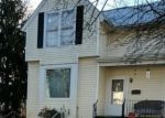 Foreclosed Home in W PEARL ST, Wapakoneta, OH - 45895