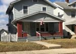 Foreclosed Home in IROQUOIS AVE, Dayton, OH - 45405