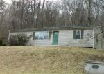 Foreclosed Home in COUNTY ROAD 31, Chesapeake, OH - 45619