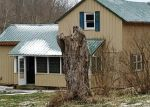 Foreclosed Home in TOWNSHIP ROAD 372, Logan, OH - 43138