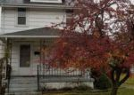 Foreclosed Home in TERRACE DR, Springfield, OH - 45503