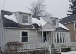 Foreclosed Home in S BLANCHARD ST, Findlay, OH - 45840