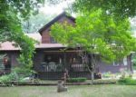 Foreclosed Home en S HILL CT, New Hudson, MI - 48165