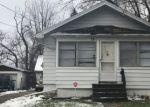 Foreclosed Home en N SANFORD ST, Pontiac, MI - 48342