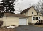 Foreclosed Home in CHARLOTTEVILLE RD, Newfane, NY - 14108