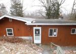 Foreclosed Home in WILSON AVE, Wilson, NY - 14172