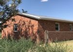 Foreclosed Home en GAYLE ST, Clovis, NM - 88101