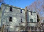Foreclosed Home en E HIGH ST, East Hampton, CT - 06424