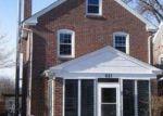 Foreclosed Home en SPRUCE ST, Pottstown, PA - 19464