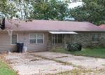 Foreclosed Home en BRANCH AVE, Warsaw, MO - 65355