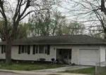 Foreclosed Home en VALENTINE ST, Festus, MO - 63028