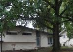 Foreclosed Home in N 34TH ST, Saint Joseph, MO - 64506
