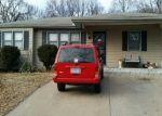 Foreclosed Home in CEDAR ST, Saint Joseph, MO - 64503