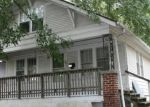 Foreclosed Home in W SOUTHSIDE BLVD, Independence, MO - 64055