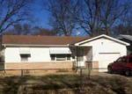 Foreclosed Home en W COLLEGE ST, Springfield, MO - 65802