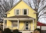 Foreclosed Home en S SIBLEY ST, Buckner, MO - 64016