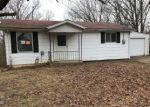 Foreclosed Home in HIGHWAY AA, Steelville, MO - 65565