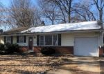 Foreclosed Home in KENTUCKY AVE, Kansas City, MO - 64133