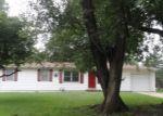 Foreclosed Home en S BENTON DR, Belton, MO - 64012