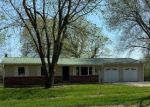 Foreclosed Home en 2ND AVE, Pevely, MO - 63070