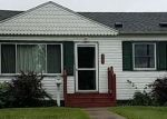 Foreclosed Home in N 7TH ST, Lake City, MN - 55041