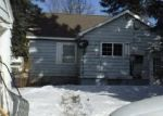Foreclosed Home en 17TH ST S, Virginia, MN - 55792