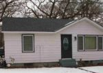 Foreclosed Home en 2ND ST N, Waite Park, MN - 56387