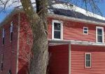 Foreclosed Home in E GROVE ST, Caledonia, MN - 55921