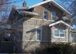 Foreclosed Home in N JAMES ST, Fairmont, MN - 56031