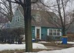 Foreclosed Home in HARRIET AVE, Owatonna, MN - 55060