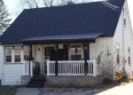 Foreclosed Home en 9TH AVE SE, Waseca, MN - 56093