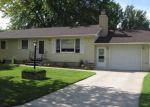 Foreclosed Home en 10TH AVE, Granite Falls, MN - 56241