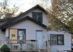 Foreclosed Home in LAUREL ST, Cloquet, MN - 55720