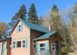 Foreclosed Home en MILLER DR, Park Rapids, MN - 56470