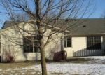 Foreclosed Home en CHURCH AVE, Green Isle, MN - 55338