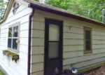 Foreclosed Home in LONG LAKE SHORES RD, Eveleth, MN - 55734