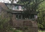 Foreclosed Home in S 1ST AVE, Duluth, MN - 55810