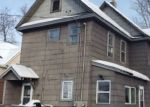 Foreclosed Home en N 53RD AVE W, Duluth, MN - 55807