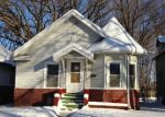 Foreclosed Home in 10TH ST NE, Austin, MN - 55912