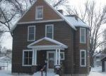 Foreclosed Home en E ADOLPHUS AVE, Fergus Falls, MN - 56537