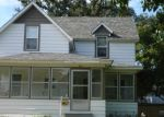 Foreclosed Home en 7TH AVE N, Saint Cloud, MN - 56303