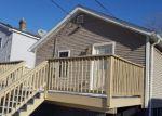 Foreclosed Home en DUKE ST, Saint Paul, MN - 55102