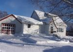 Foreclosed Home en HOWARD AVE SW, Wadena, MN - 56482