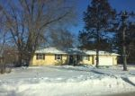Foreclosed Home en 4TH ST NE, Cass Lake, MN - 56633