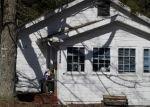 Foreclosed Home en S M 52, Saint Charles, MI - 48655