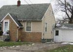 Foreclosed Home en 25TH ST S, Battle Creek, MI - 49015
