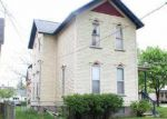 Foreclosed Home en N LINN ST, Bay City, MI - 48706
