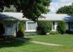 Foreclosed Home en CENTRAL AVE, Shepherd, MI - 48883